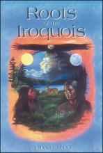Iroquois | Native Voices Books